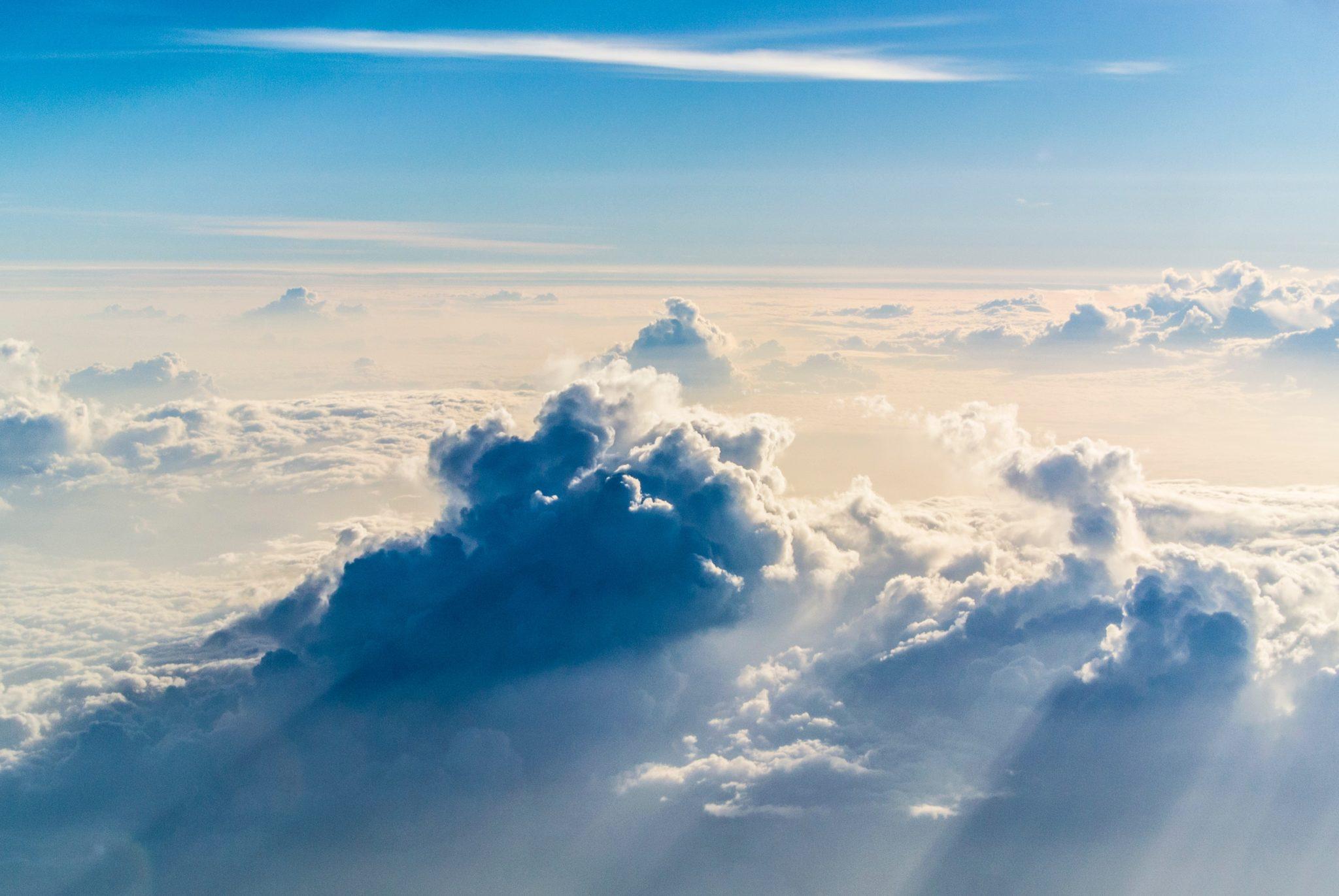Projet de préparation de la migration vers un système en cloud