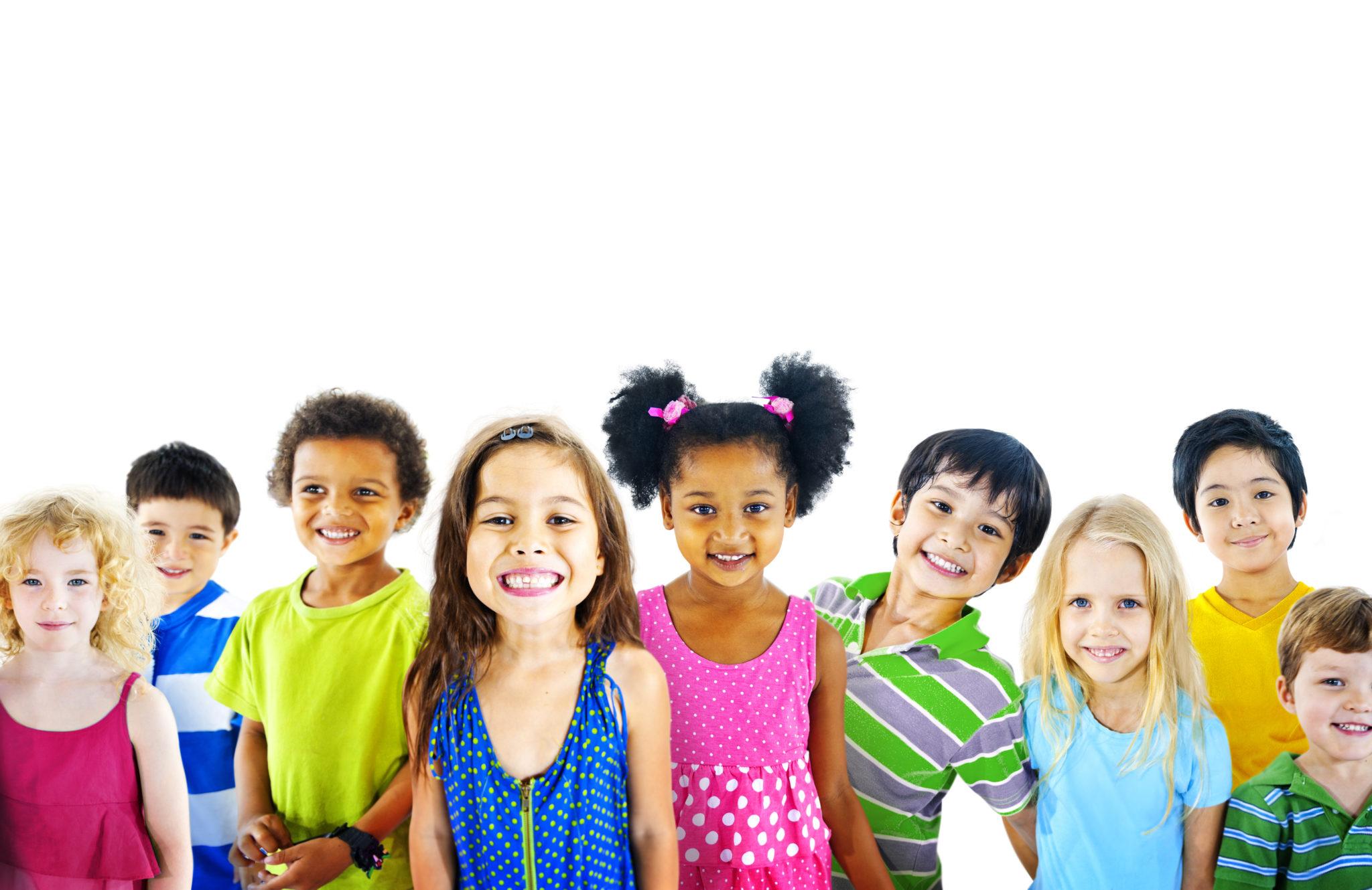 Onderzoek naar optimale jeugdcollecties
